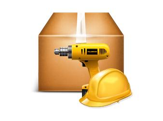 Choisir un artisan rénovation énergétique