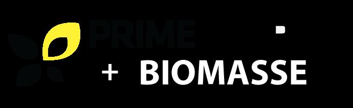 Coup de pouce prime économies énergie biomasse +