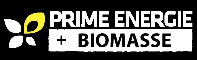 logo primesenergie.fr