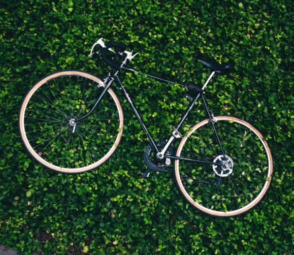 Les avantages et les inconvénients d'un vélo électrique