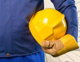 artisan, travaux économies d'énergie,  travaux rénovation énergétique