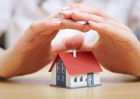 coup de pouce rénovation globale du logement