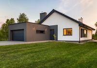 logement, rénovation, maison