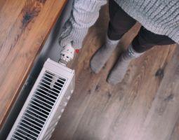 radiateur électrique, radiateur, chauffage