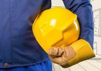 artisans, travaux, chantier