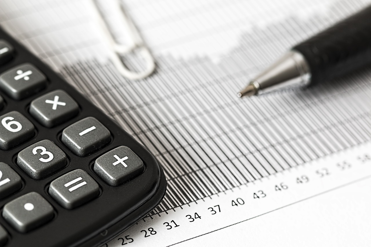 Crédit d'impôt 2017