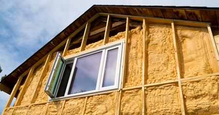 isolant knauf insulation