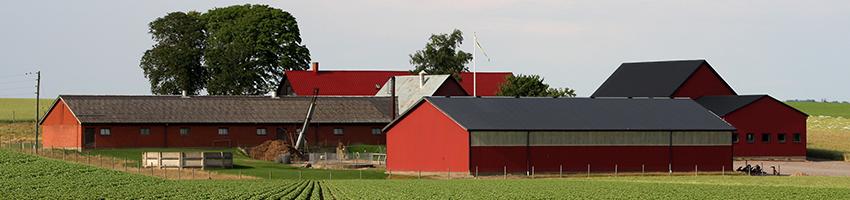 Primes énergie Agriculture