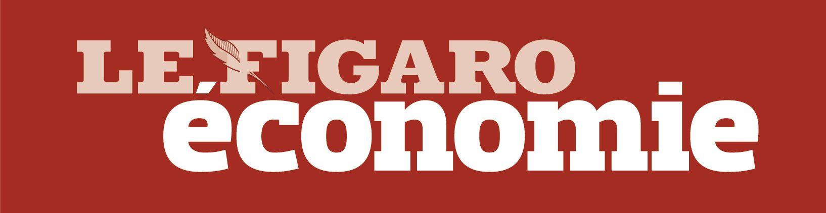 Le Figaro Economie