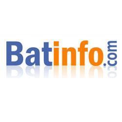 Batinfo.com