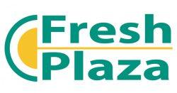Freshplaza.fr