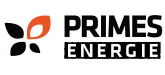 Convention citoyenne pour le climat : comment massifier la rénovation énergétique des logements ?