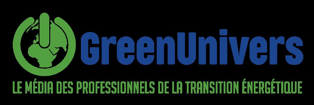 Green Univers