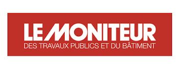 Le Moniteur