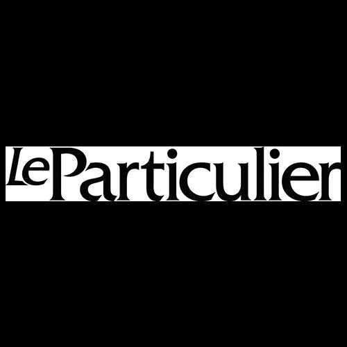 LeParticulier.fr