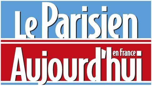 Le Parisien – Aujourd'hui en France