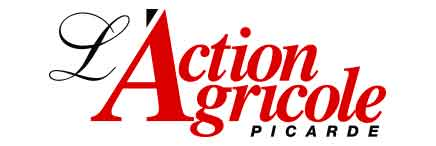 Action Agricole Picarde