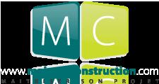 Maison-Construction.com
