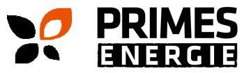 Primes Energie.fr