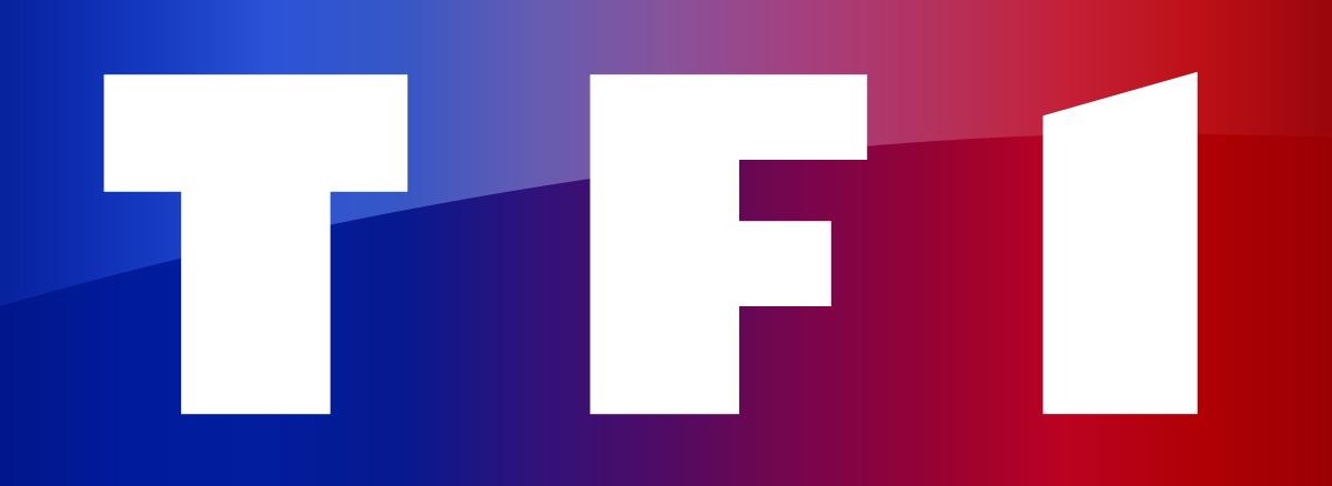JT 20h - TF1