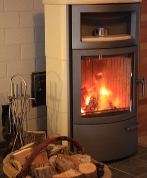 prime énergie chauffage au bois