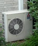 prime pompe à chaleur air eau