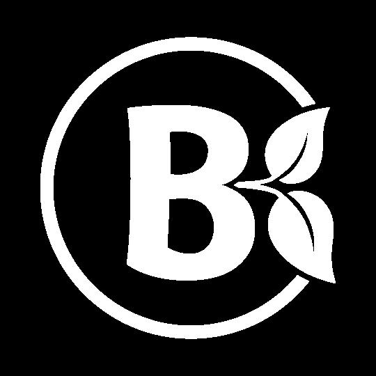 Blossom ABA Logo