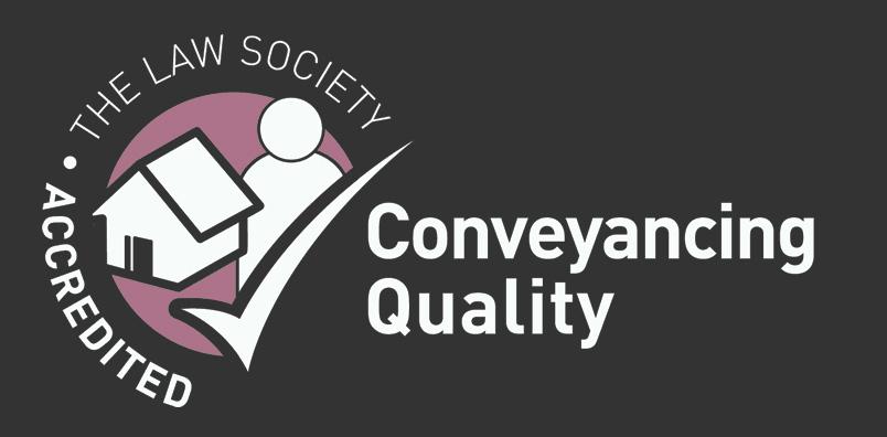 Conveyance Quality