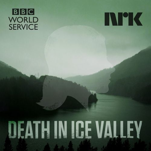 Death in Ice Valley Webfactory Podcast Recommendation