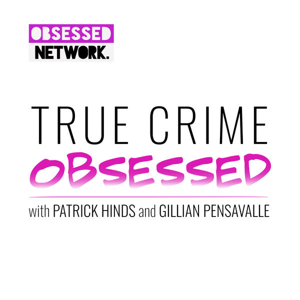 True Crime Obsessed Webfactory Podcast Recommendation