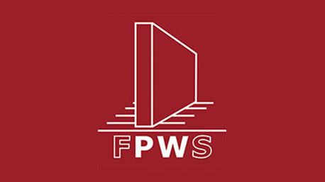 FPWS-Logo