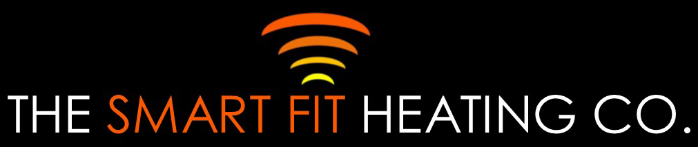 The Smart Fit Heating Co