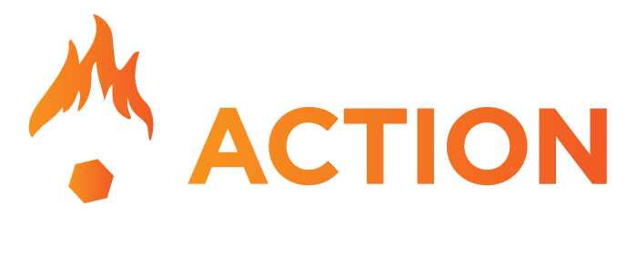 Action Fire Safety