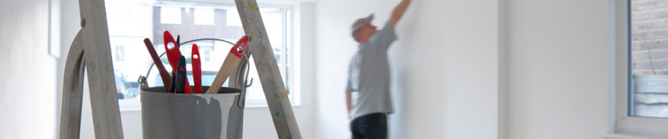 hi my name is Patrick.As you know i am a painter and decorator .I'm willing to do any house any were in the uk.Read on for further infomation | P.j Painter