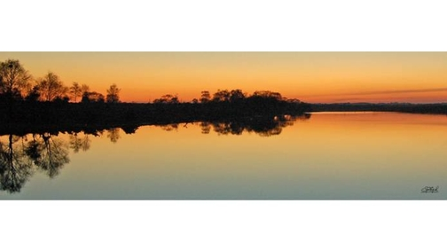 Hatchetts Pond2