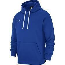 Heaton Hawks Nike Team Club 19 Hoody