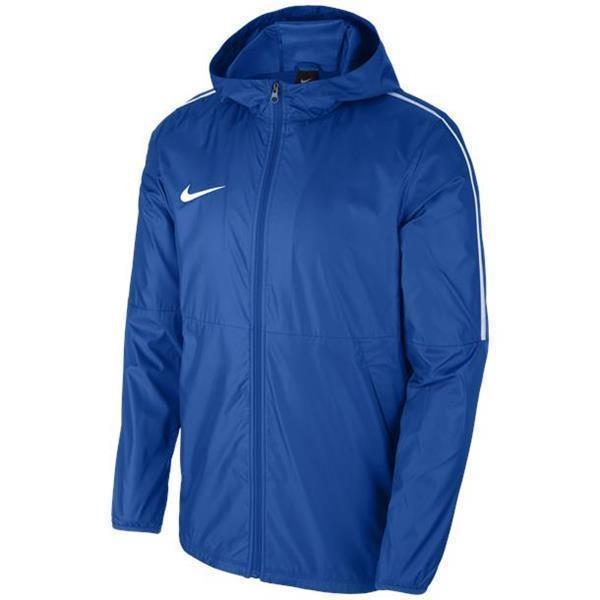 Heaton Hawks Nike Park 18 Rain Jacket