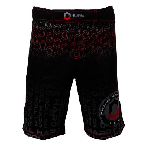 Blaze Shorts