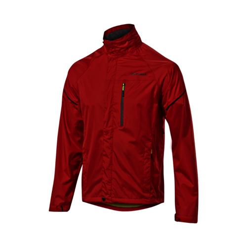 Altura Nevis III Jacket