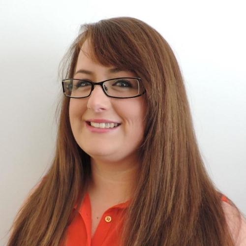 Dr Zara McGinnity (Doctor of Chiropractic)