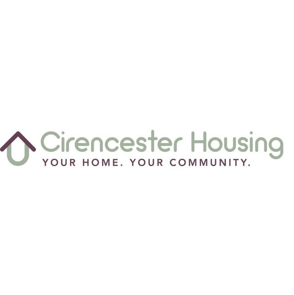 NKS Welcomes Cirencester Housing