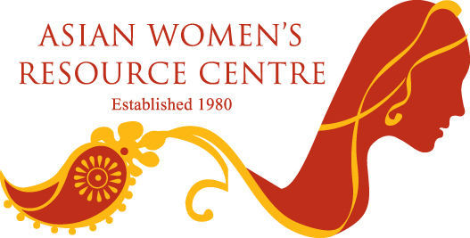 Asian Women's Resource Centre (AWRC) | Women's services Brent | Welfare advice Brent | Women's services Brent