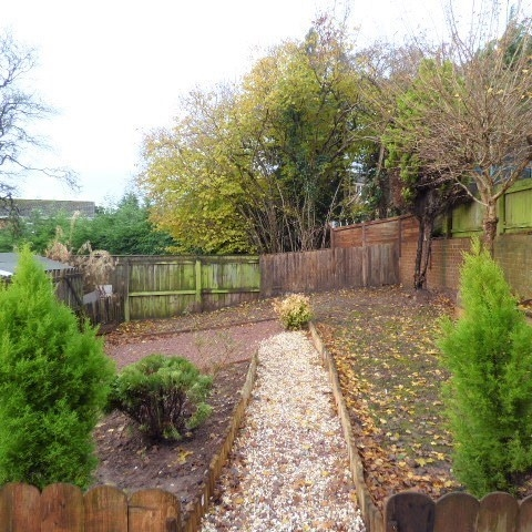 21 Livia Way, Lydney, Gloucestershire, GL15 5NU