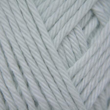 Ricorumi DK Solids (001 White to 050 Fir Green)