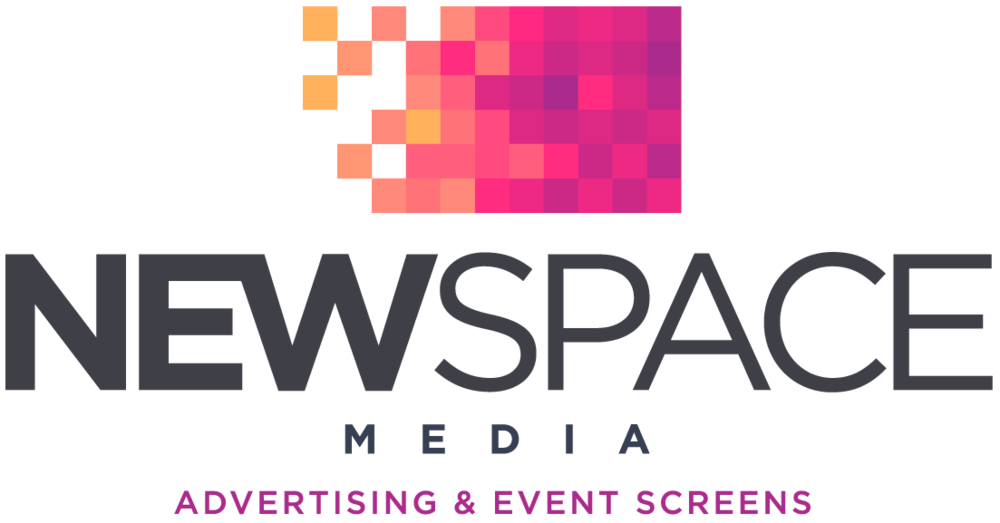 NewSpace Media  | Screen Hire UK | Big LED Screen UK | LED Screen Hire Sheffield