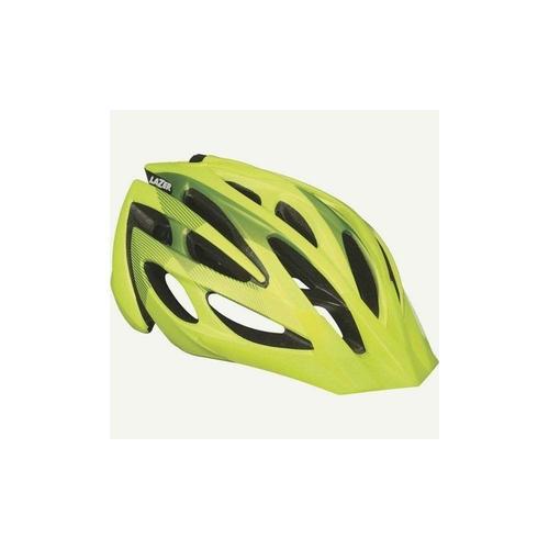 Lazer Rox Helmet