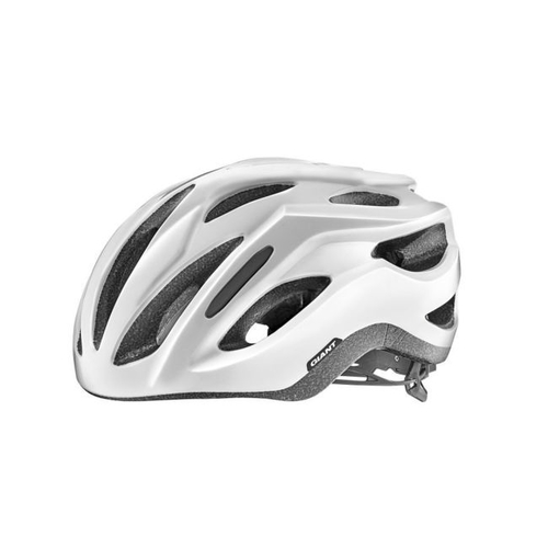 Giant Rev Comp Helmet