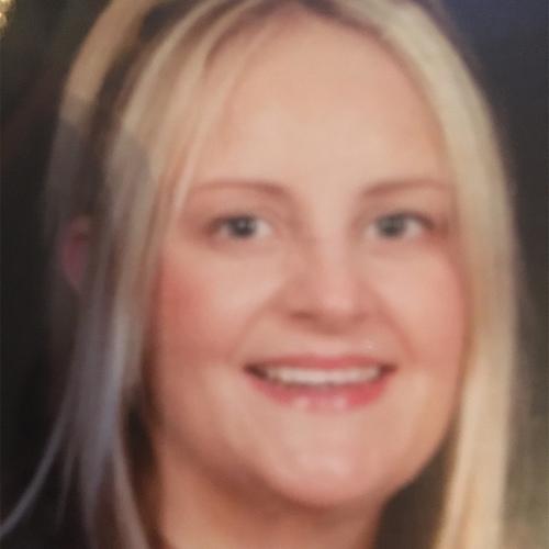 Dr Sue Hewett (Morrow)