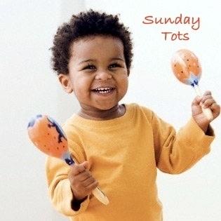 Sunday Tots