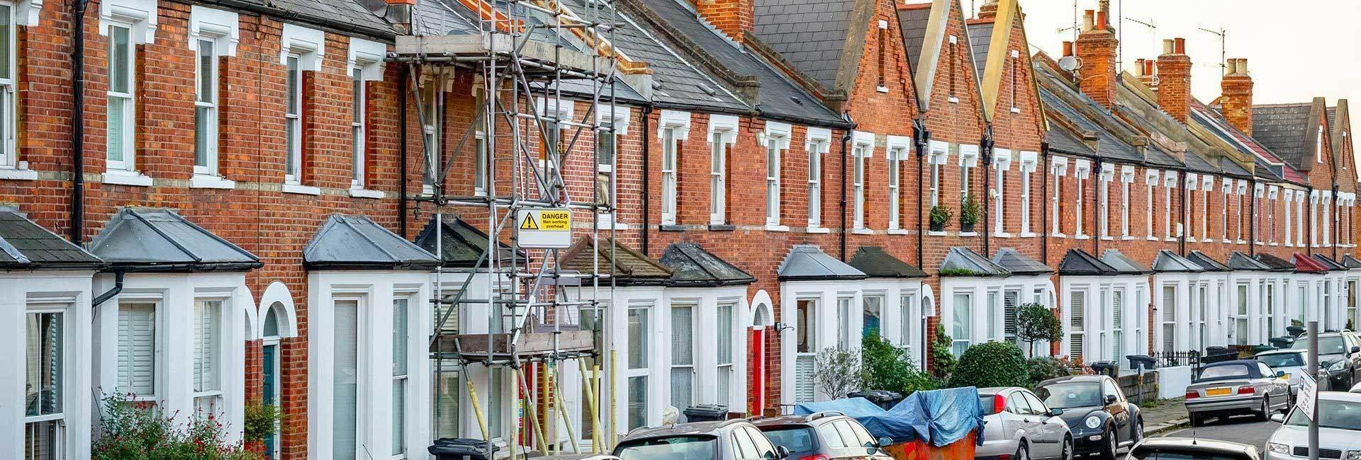 Brixton Property Maintenance